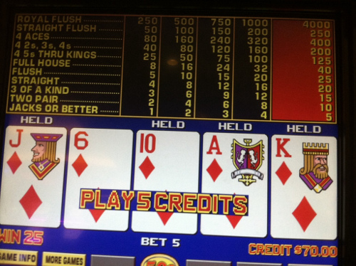 Name:  video_poker_at_the_casino.jpg