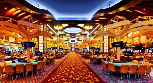 Name:  Casino-2.jpg Views: 109 Size:  62.7 KB