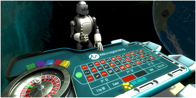 Name:  vr-roulette.jpg Views: 102 Size:  51.9 KB