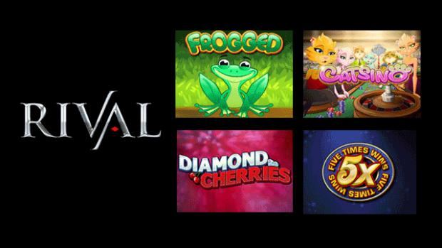Name:  rival-powered-slots-added-to-our-free-to-play-slots.jpg
