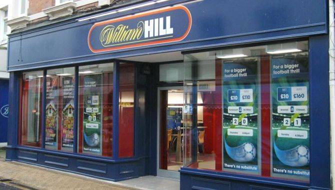 Name:  WilliamHill.jpg