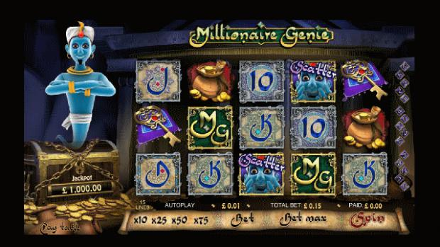 Free To Play Progressive Jackpot Slots As Featured On 888 Casino