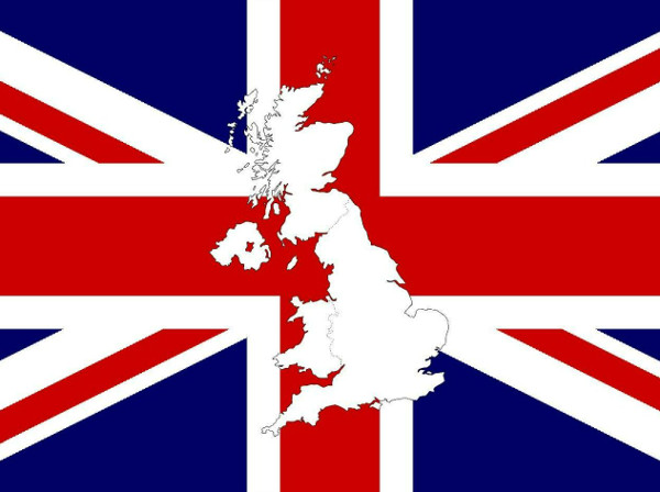 Name:  UK_Flag_and_Outline_Map.jpg