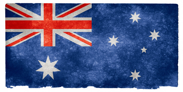 Name:  Australian_Online_Casinos.jpg Views: 133 Size:  114.6 KB
