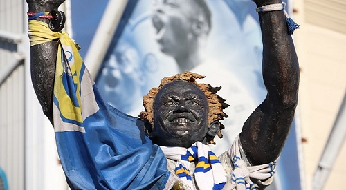 Name:  content_leeds-united-4117270_960_720.jpg