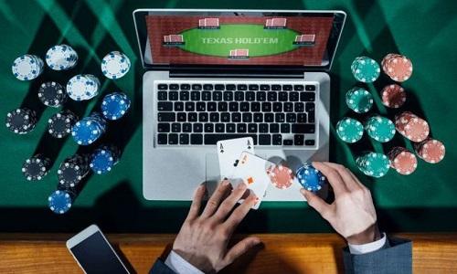 Name:  gambling-1068x512-1.jpg Views: 126 Size:  67.2 KB