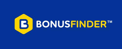 Name:  bonusfinder logo.png Views: 38 Size:  6.4 KB