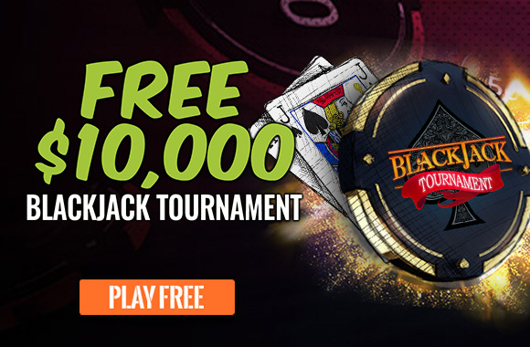 Name:  xb_free_tournament_main.jpg Views: 68 Size:  93.2 KB