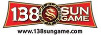 Name:  138_sungame_affiliate_program.jpg Views: 482 Size:  38.9 KB