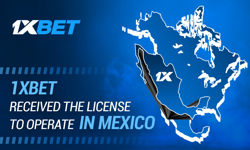 Name:  Mexico License - EN_800x480.jpg