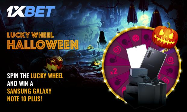 Name:  Lucky_wheel_halloween_800x480_EN.jpg Views: 7 Size:  38.8 KB