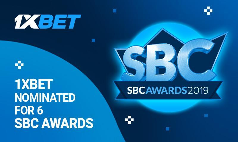 Name:  SBC_awards_800x480_EN.jpg