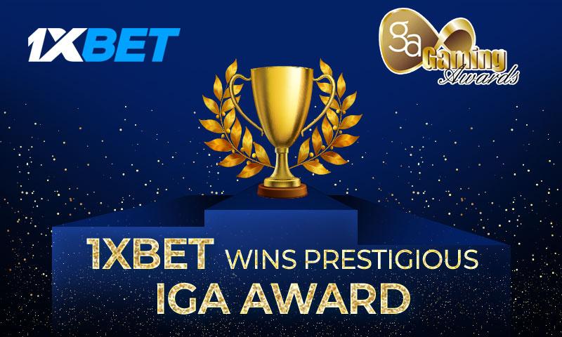 Name:  IGA_Winner_800х480.jpg Views: 91 Size:  98.8 KB