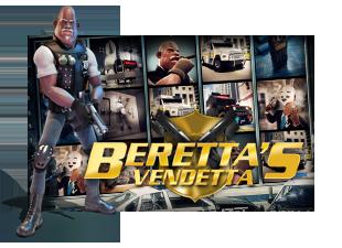 Name:  berettasvendetta.png Views: 1504 Size:  109.3 KB