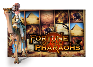 Name:  fortuneofthepharaos.png Views: 897 Size:  118.4 KB