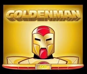 Name:  GoldenmanIntro.jpg Views: 95 Size:  25.0 KB