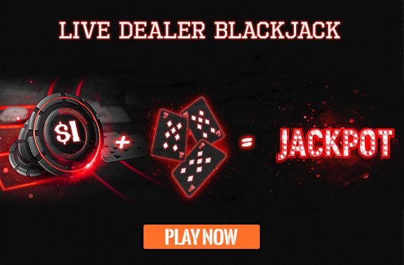 Name:  xb_live_dealer_jackpot_new.jpg