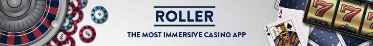 Name:  rollerapp.jpg Views: 3458 Size:  24.8 KB