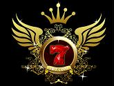Name:  7Red-Logo-Xx125.jpg Views: 570 Size:  6.4 KB