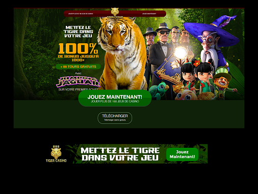 Name:  888tiger-frenchtwt.png Views: 28 Size:  246.4 KB