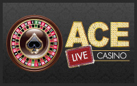 Name:  ace_live_casino_affiliate_program.jpg Views: 246 Size:  17.6 KB