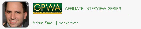 Name:  AIS_pocketfives.jpg