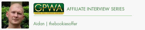 Name:  AIS-banner-thebookiesoffer.jpg