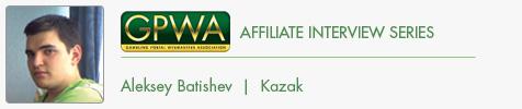 Name:  aleksey_batishev_AIS_hdr.jpg Views: 3656 Size:  17.2 KB