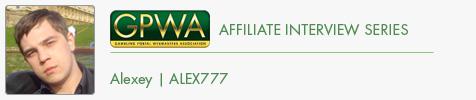 Name:  Alexey-ALEX777-Banner.jpg Views: 396 Size:  16.9 KB