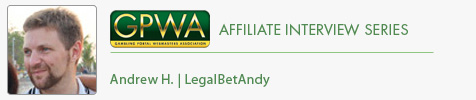 Name:  AIS_legalbetandy2.jpg Views: 53 Size:  17.8 KB