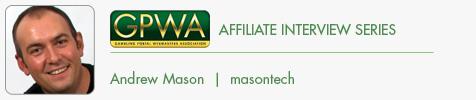 Name:  andrew_mason_AIS_hdr.jpg Views: 321 Size:  17.1 KB