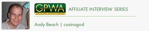 Name:  Andy-Beach-casinogod-Banner.jpg Views: 372 Size:  16.5 KB
