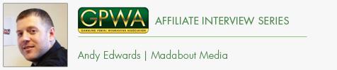 Name:  madaboutmedia.jpg Views: 226 Size:  18.7 KB