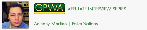 Name:  Anthony-Martino-PokerNations-Banner.jpg