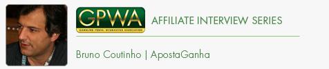 Name:  AIS_ApostaGanha.jpg Views: 245 Size:  18.2 KB