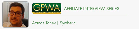 Name:  AIS_Synthetic1.jpg