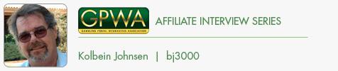 Name:  kolbein_johnsen_AIS_hdr.jpg Views: 232 Size:  18.3 KB