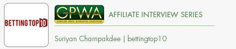 Name:  AIS_bettingtop10.jpg Views: 286 Size:  17.1 KB