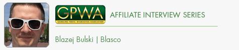 Name:  AIS_Blasco.jpg Views: 226 Size:  18.2 KB