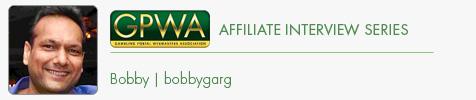 Name:  AIS_bobbygarg.jpg Views: 327 Size:  18.2 KB
