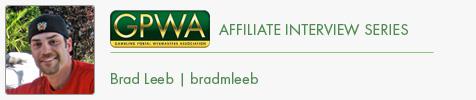 Name:  Brad-Leeb-Banner.jpg Views: 424 Size:  19.1 KB