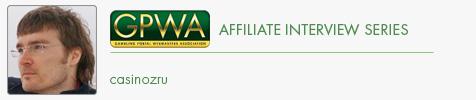 Name:  AIS_casinozru.jpg Views: 424 Size:  16.2 KB