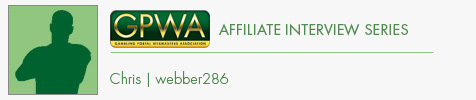 Name:  AIS_webber286_banner.jpg Views: 102 Size:  15.7 KB