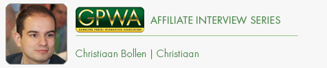 Name:  AIS_Christiaan.jpg
