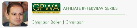 Name:  AIS_Christiaan.jpg Views: 364 Size:  18.4 KB