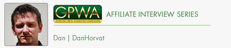 Name:  AIS_DanHorvat.jpg Views: 298 Size:  16.9 KB