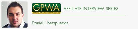 Name:  AIS-banner-betapuestas.jpg Views: 231 Size:  17.1 KB