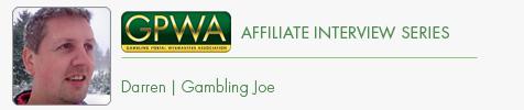 Name:  AIS_Gambling-Joe.jpg Views: 210 Size:  17.9 KB