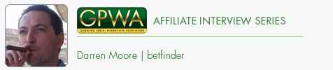 Name:  AIS_betfinder.jpg