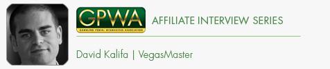 Name:  AIS_VegasMaster.jpg Views: 310 Size:  16.6 KB
